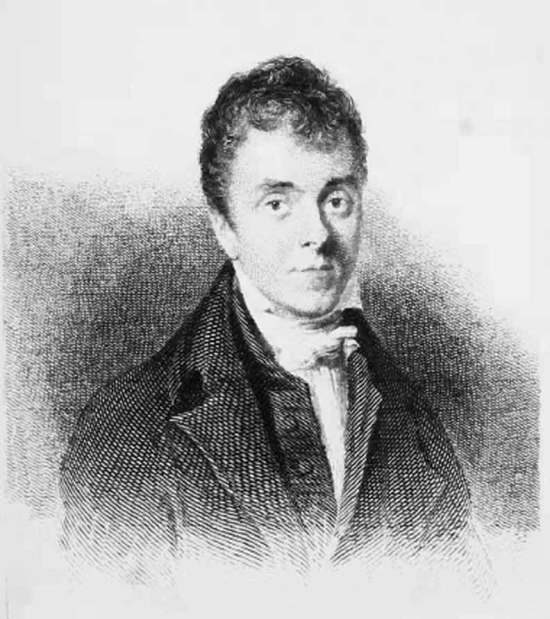 Henry Martyn translated the Scriptures and Prayer Book into Hindi and Persian, preached for five years and had learned discussions with Muslim scholars. When he died in Armenia at 31, the Armenians recognized his greatness and buried him with the honors of a bishop.