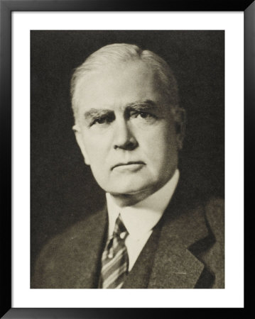 "John R. Mott was an American Methodist, student activist, YMCA leader, proponent of interchurch missionary work and the leading advocate for the World Council of Churches. In 1946 he received the Nobel Prize for Peace. His most influential book was called ""The Evangelization of the World in This Generation."""