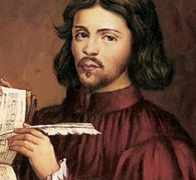 Thomas Tallis, the father of English Church music after the Reformation, was a Roman Catholic who thrived under Henry VIII, Mary I and Elizabeth I. His Tallis Canon is world famous.