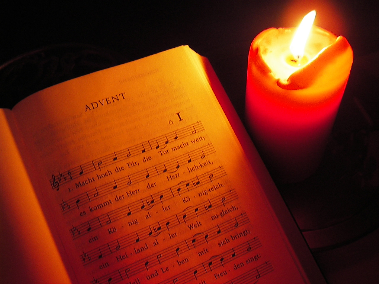 evening prayer 4 dec 11 second sunday of advent daily. Black Bedroom Furniture Sets. Home Design Ideas