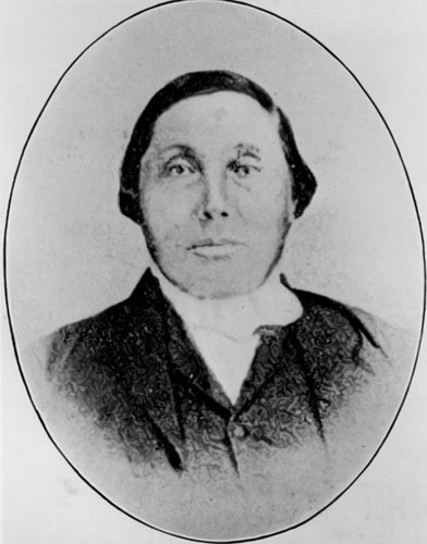 Henry Budd was the first person of First Nations ancestry to be ordained in the Anglican tradition in North America. He served among the Cree in western Canada - and was paid only half as much as White priests by the Church Missionary Society.