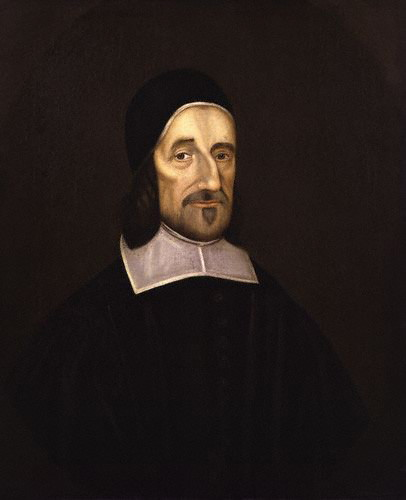 "After Robert White, 1670: Richard Baxter. He was a moderate Puritan, a chaplain to Cromwell's army during the Civil War; afterward Charles II offered him the See of Hereford, but he didn't accept, ending his career in the Established Church. Still, his convictions permeate the 1662 Prayer Book and his words live on in ""Ye holy angels bright."""