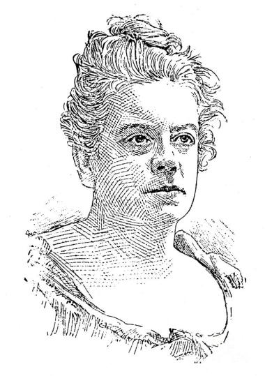 Isabel Hapgood was a well-established journalist who also translated Tolstoy, Dostoyevsky and other Russian masters. A lifelong Episcopalian, she fell in love with the Divine Liturgy of the Russian Orthodox Church and received authorization to translate the service into English. She became a force for ecumenical relations between the two Churches. (Granger)