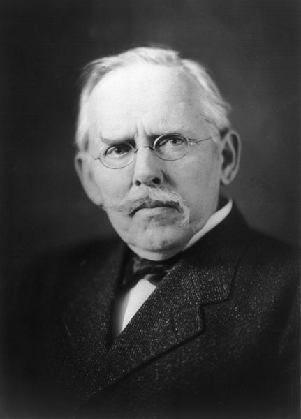Jacob Riis, a Danish immigrant and church deacon, worked the police beat at the New York Tribune. His photos and reporting on the connection between poverty and crime caught the attention of Police Commissioner (and later President) Theodore Roosevelt, who shut down the city's corrupt poor houses.
