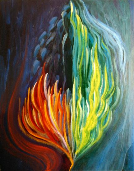 HolySpirit.430