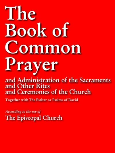 My mentor Howard E. Galley Jr. of the Church Army was the General Editor of the 1979 U.S. Book of Common Prayer and the man I consider most responsible for it, because he was the only full-time staff member of the Standing Commission on Liturgy. Hundreds of experts helped put it together - Leo Malania and H. Boone Porter were among the most influential; thousands of others helped shape it and hundreds of thousands tried out its various incarnations before the book was finalized. But I was there, proofreading the Psalter under Howard's supervision, and I saw and heard every day his encyclopedic knowledge of the contents, his wisdom in guiding it to adoption, his defense of it when others tried to derail it, and I was present the first time its famous Eucharistic Prayer C, which he wrote, was publicly celebrated. He was a liturgical expert who mastered Church politics, which is what it takes to see a new book through to final approval. Its influence is worldwide, from Africa to New Zealand and Canada - and while he was shepherding hundreds of sniping committee members, jockeying consultants and wayward documents, he also served as Dean of the Church Army training school at General Seminary, New York. I had a front row seat at the greatest show on Broadway, and Howard Galley was the star.