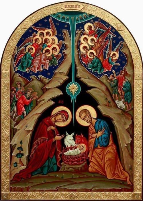 (Coptic Orthodox Church Fathers)