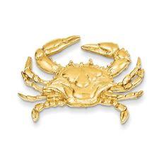 Civilian Crab