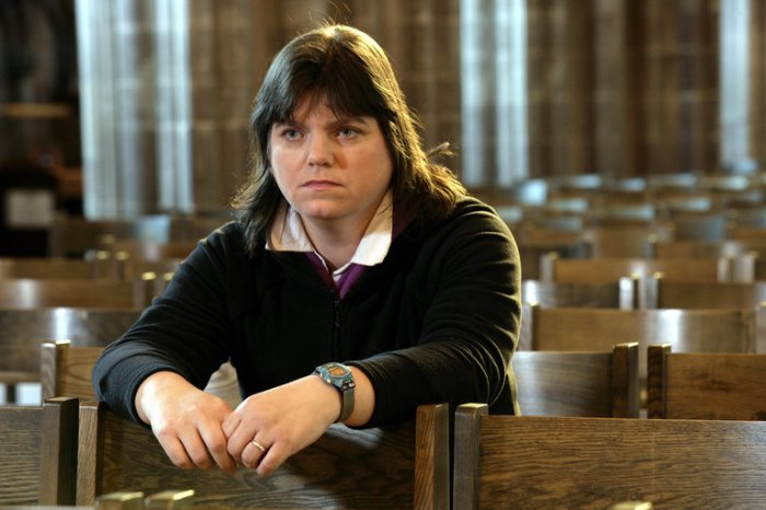 Jill Saward has died, a well-known advocate against sexual violence. A priest's daughter, she was assaulted herself in 1986 at her father's vicarage in Ealing, London, and became the first Briton to waive her right to anonymity so she could campaign against the lenient sentences given to those convicted of the crimes; they received longer terms for the burglary than for the rape. She later told an interviewer her Christian faith got her through the ordeal.